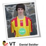 Daniel Seidler