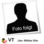 Jan- Niklas Ulm