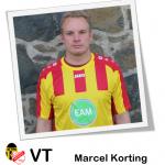 Marcel Korting