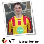 Marcel Menger