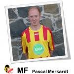 Pascal Merkardt