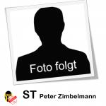 Peter Zimbelmann
