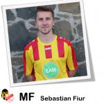 Sebastian Fiur