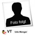 Udo Menger
