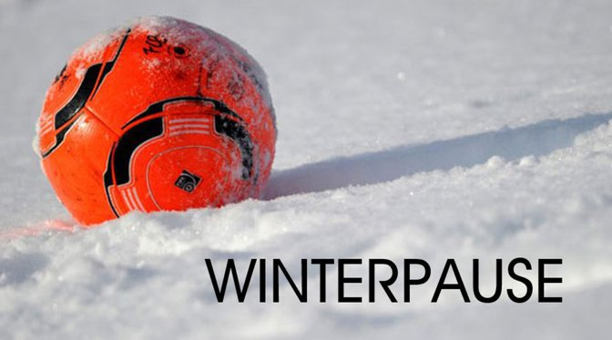 winterpause-png