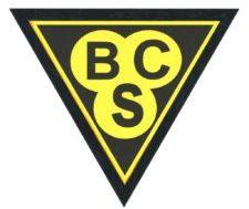 Ballspiel – Club 1920 Sinn e.V.